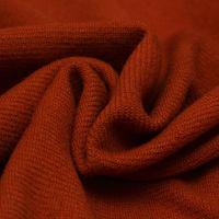 Where do I buy my beautiful textiles?